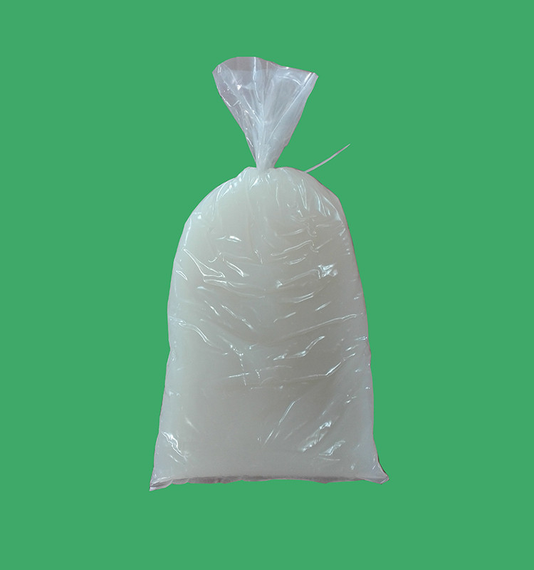 Hot melt adhesive for mouse rat trap