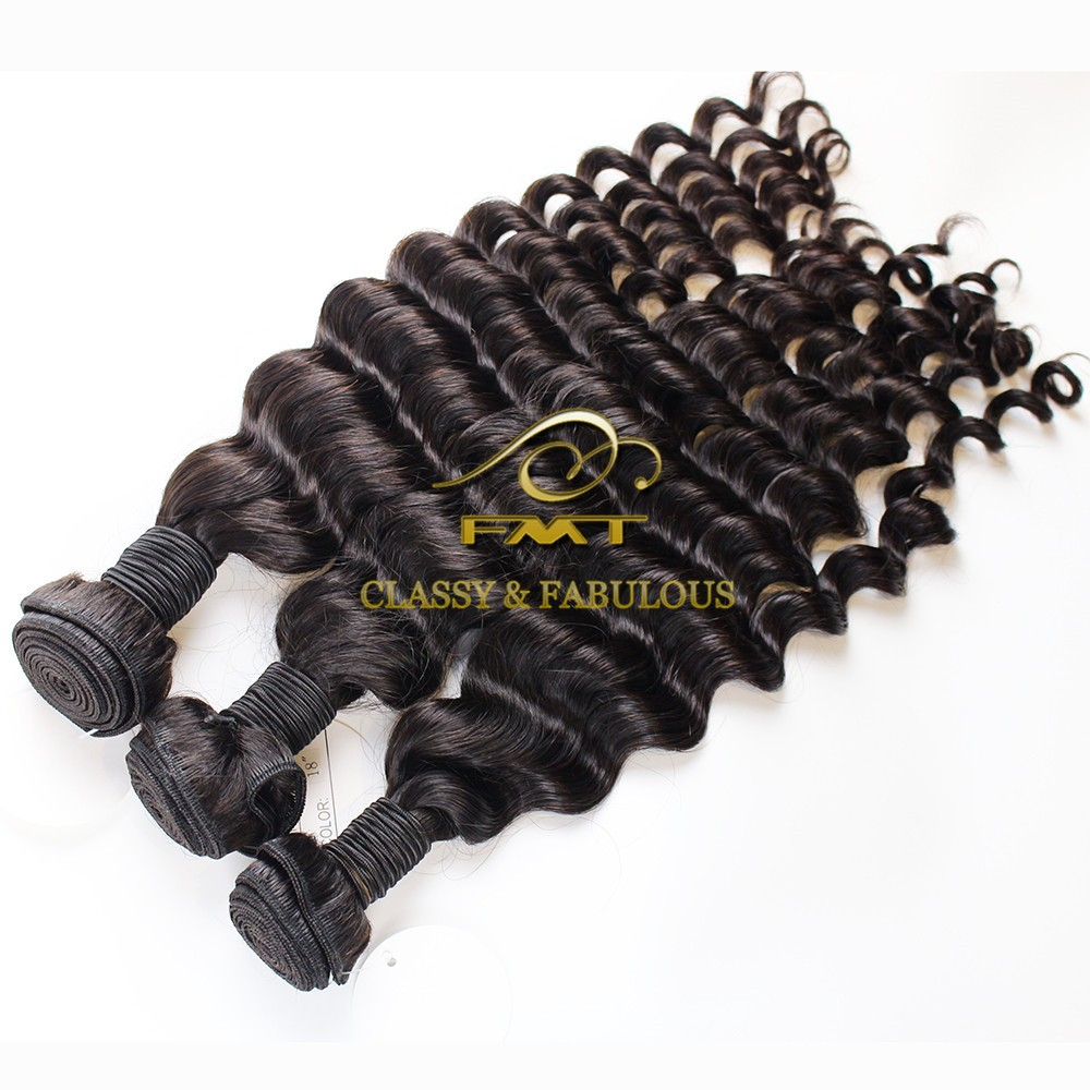 2016 New Peerless Peruvian Hair weft, Overnight Shipping Peru 9A Grade Virgin Christmas hair products