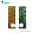 106R01149 compatible toner chip for xerox phaser 3500 cartridge chips 12K