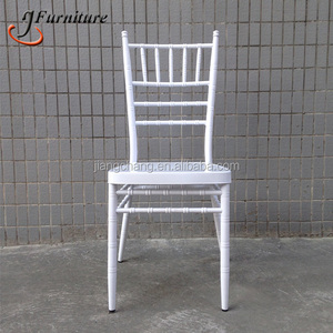 Antique High Quality Chiavari Wooden Chair JC-C61