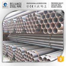 schedule 10 carbon steel pipe cost per foot 10 carbon steel pipe cost