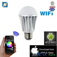 2014 hot gift items,wifi circuit for the led bulb