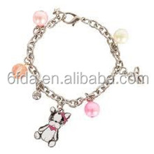 Top selling women fashion jewrlry bracelet
