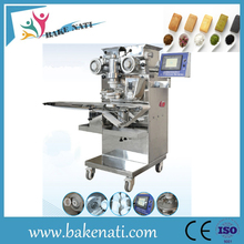 Pineapple cake making machine