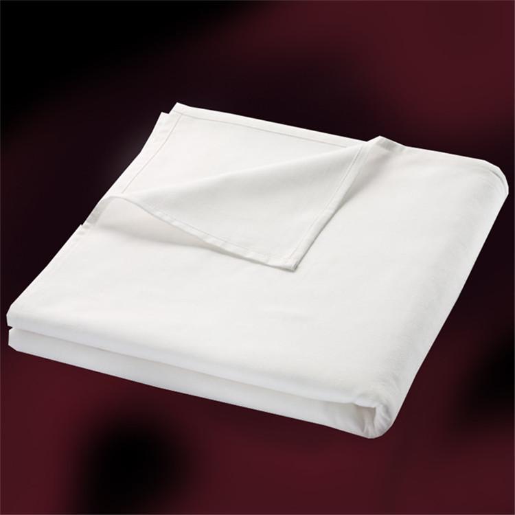 Cheap  Bed Flat