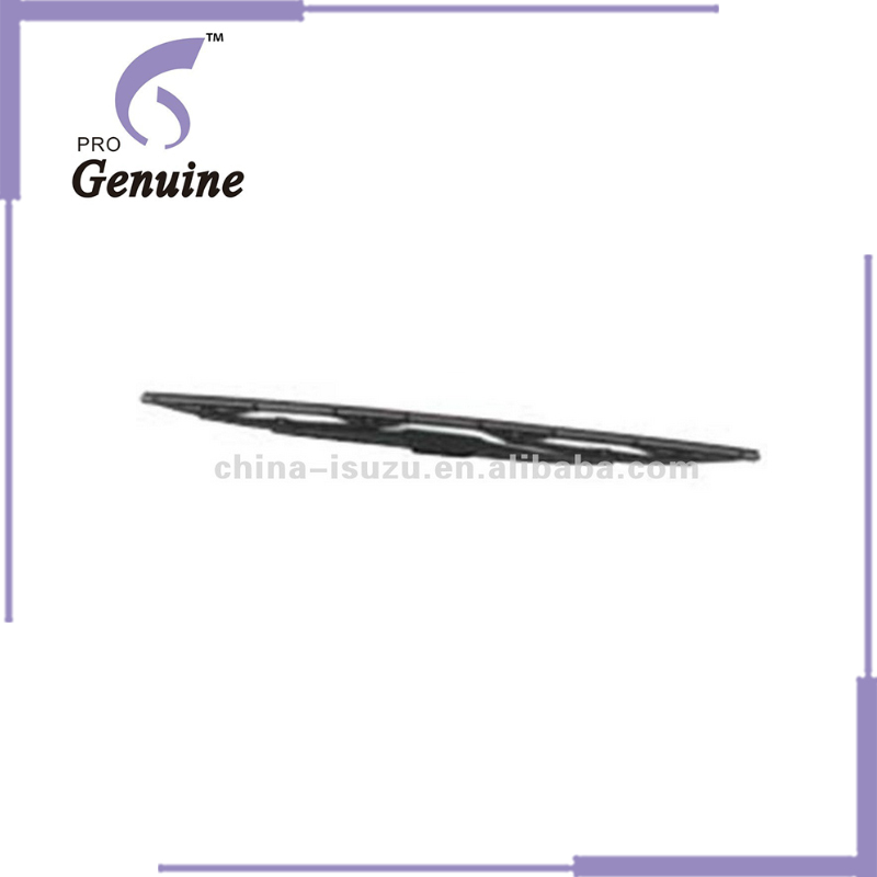 body parts for D-MAX wiper blade 8-97349900-D