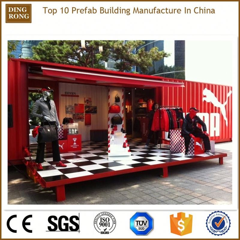 luxury shipping container house, shipping containers stainless steel