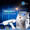 2016 new arrival technology q-switch nd:yag laser table top korean tattoo removal system 1600mj