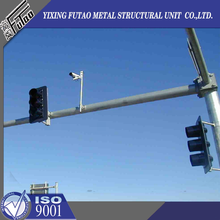 Traffic Signal Light/Light pole/signal road light