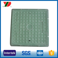 water tank manhole cover sizes mould