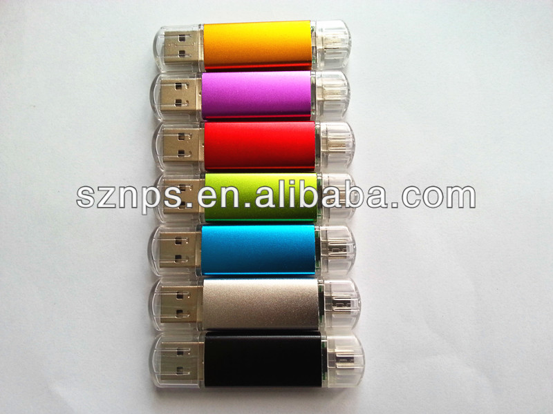 2013 New Product For USB FlashDrive Manufacturers 100% Real Capacity