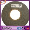 Material for Metal abrasive disc Cutting Wheel