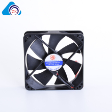 High Efficiency 120Mm Axial Flow Fan 120 X 120 Fan