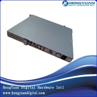 cisco hardware network firewall ASA5515-K9