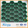Plastic Honeycomb Geocell Grass Paver