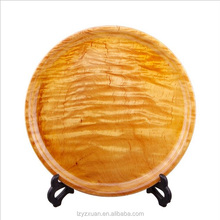 Best selling Wood Plate/Dish with good price