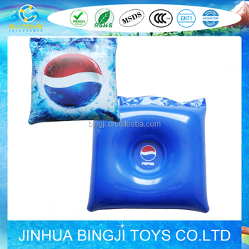 wholesale in cheap price inflatable pillow bag