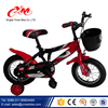 new style cheap steel kids bike for 3 years old child /bicycle for kids 2017/ mini chopper bikes for sale cheap