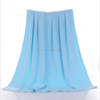 Unique design warm disposable wholesale baby blanket
