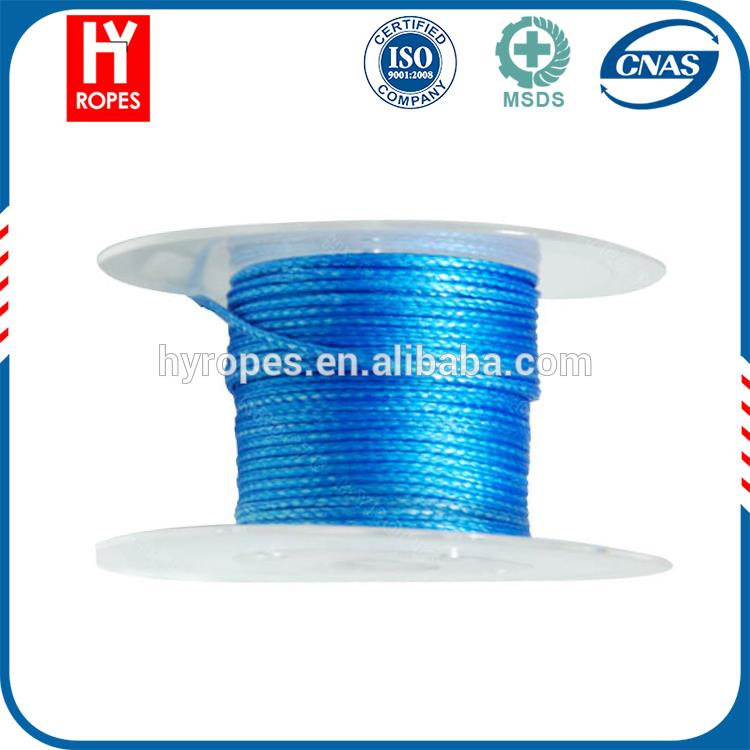High quality fishing lines braided, fishing line 0.8mm, fishing line 50lb