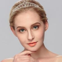 Adult crowns and tiaras bridal tiara and veil large tiara and crown for sale