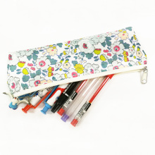 Back to high school college gifts fashion pen bag