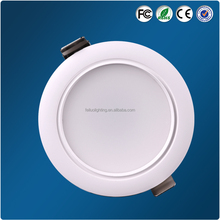 2700-6500K cool white best price downlight led