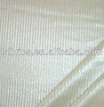 100% linen knitted fabric