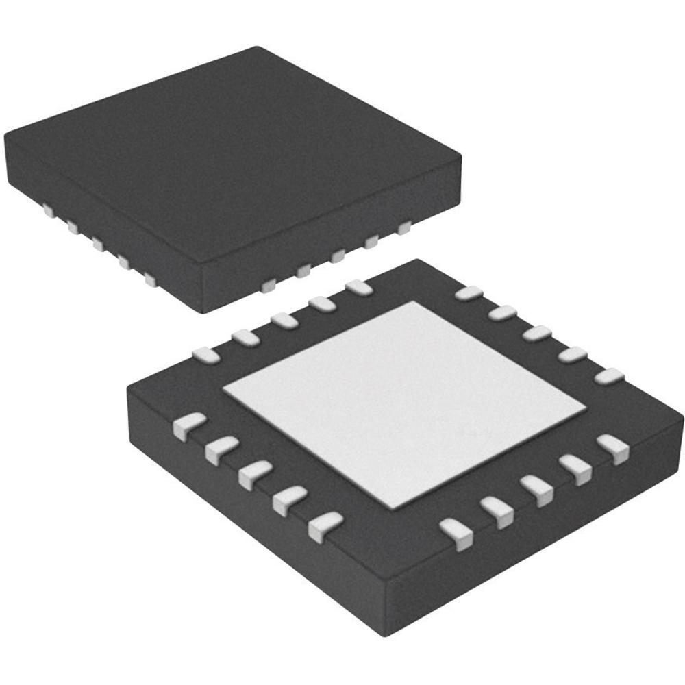 hight quality integrated circuit electronic components LTC6401CUD-25#PBF ADC driver QFN 20