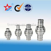 fire hose coupling,male female coupling,storz coupling