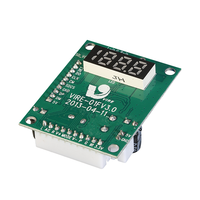 Vire 01f v3.0 fm usb mp3 board radio audio module