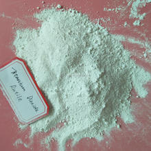 anatase/rutile nano tio2 coating for plastic surface