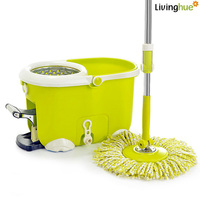 magic promotion gift walmart as seen on tv products Spark mate magic cleaning mop by crystal