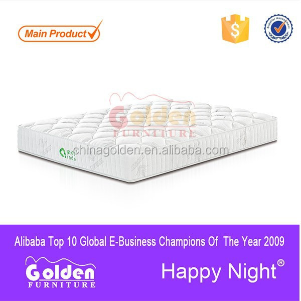 hot sale Dubai inflatable queen size mattress