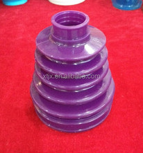 Universal CV Joint Boot with High Quality