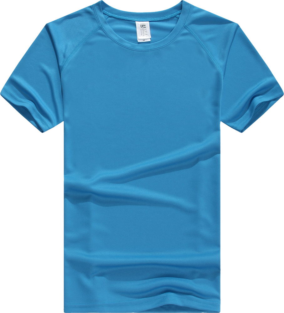(Free sample)compression T-shirts, digital printing mens clothes, athletic wear men T-shirts