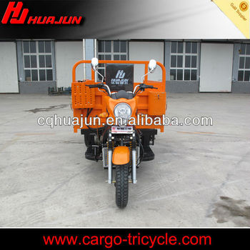 chinese motorcycles/trucks heavy duty/three wheel motorcycle