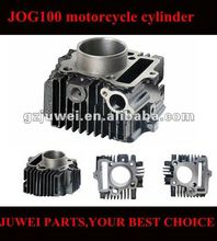 High quality motorcycle cylinder block