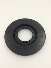 China customized factory oil seal piston seal for hydrauic cylinder