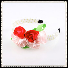 little girl hair accessories