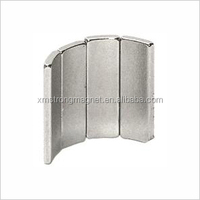 High Quality Heodymium Magnet From Professional Supplier