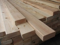 spf wood direct factory supply