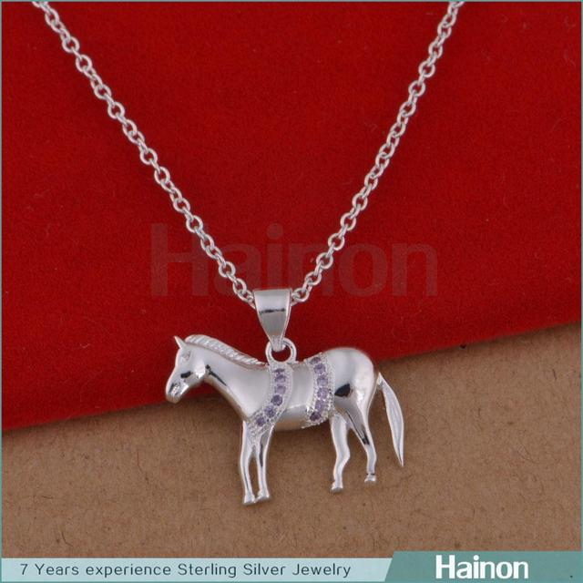 2015 yiwu design cosmetic jewelry silver pendant