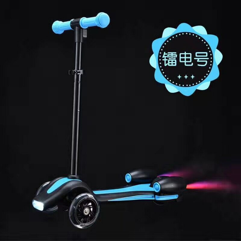 Multifunctional buy 2 get 1 free self balancing scooter with high quality