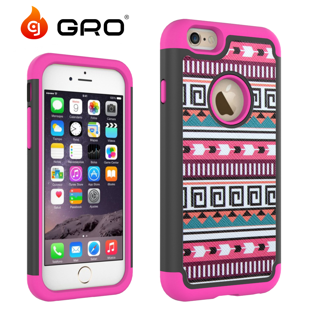 Factory Wholesale Low Price Phone Case For Samsung ON5 G550,Silicone PC Case