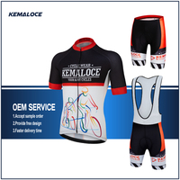 Team Cycling Bike Short Jersey Wear,Pro Team Cycling Wear With Shorts,Ciclismo Roupa