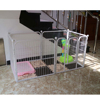 small animal cage toy / lowes outdoor dog kennels lock and runs