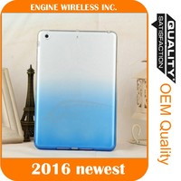 2016 hot selling case,for ipad case mini2,for ipad mini 2 case tpu