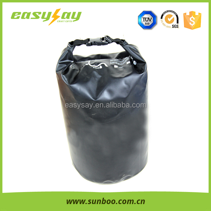 Newest design new design good quality waterproof dry bag for camera convenience for outdoor activity