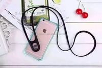 Mobile Phone Trap for iphone ,Phones trap for cell phones silicon